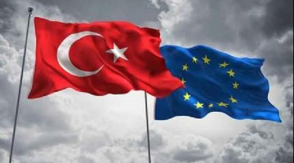 Türkiye'nin şakası yok! Ciddi sonuçları olur...