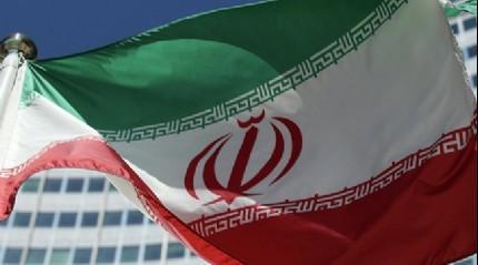 Ve İran harekete geçti! Büyükelçiyi bakanlığa çağırdı...
