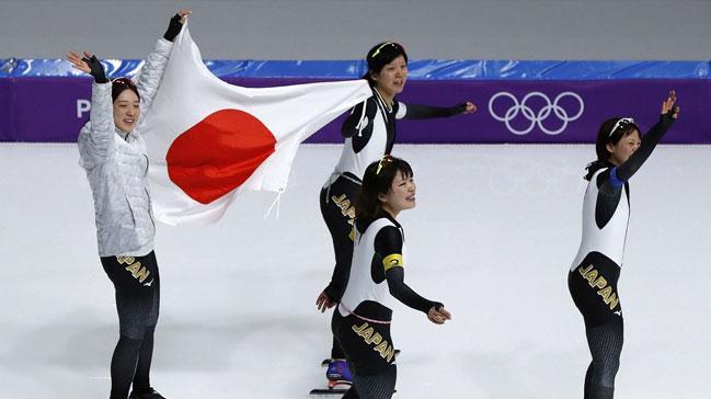 Japonya+olimpiyat+rekoru+k%C4%B1rd%C4%B1