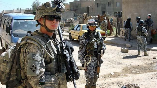 Irak'ın, terör örgütü DEAŞ'la bağlantılı olduğu iddia edilen 31 Rus vatandaşını ülkesine geri gönderdi