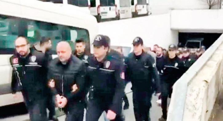 Mafya+mahkeme+kurdu,+ceza+kesti