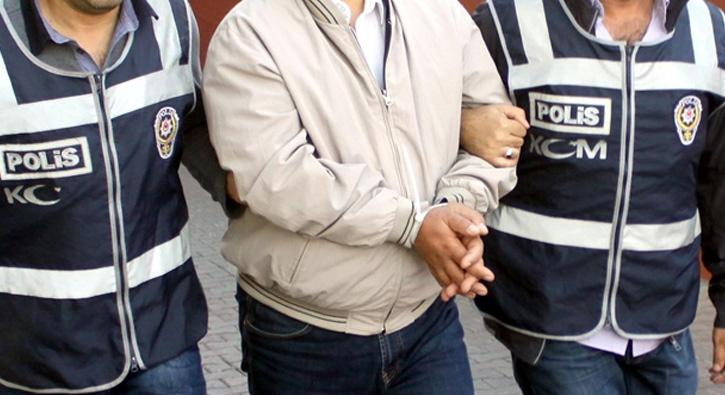 Bitlis merkezli 4 ilde, FETÖ yönelik operasyonda 7 kişi gözaltına alındı