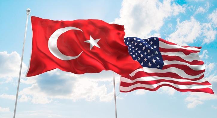 Türkiye'den ABD'ye: Bu fırsatı çok iyi değerlendirsin