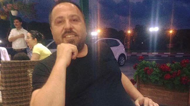Antalya'da 2 gündür kayıp olan turizmci ölü bulundu