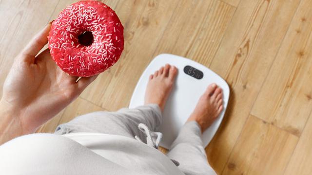 Diyet yaparken en sık yapılan 10 hata