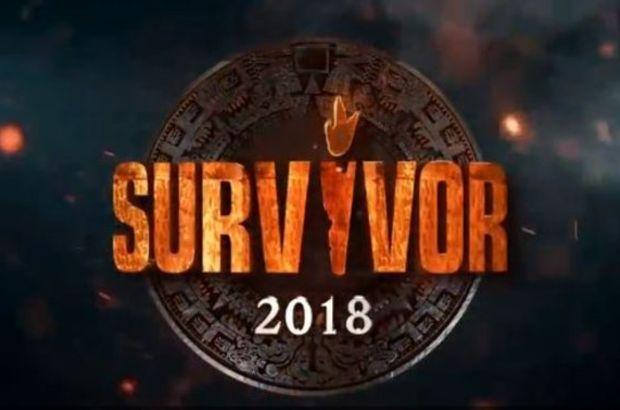Survivor son bölüm izle 25 Şubat Survivor'da eleme adayları kimler oldu?