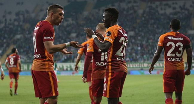 Bruma:+Galatasaray%E2%80%99dan+teklif+ald%C4%B1m