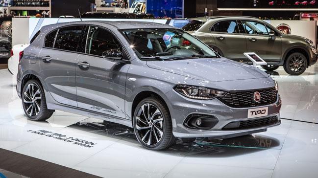 Fiat+Egea/Tipo+S+Design+Avrupa+sahnesinde%21;