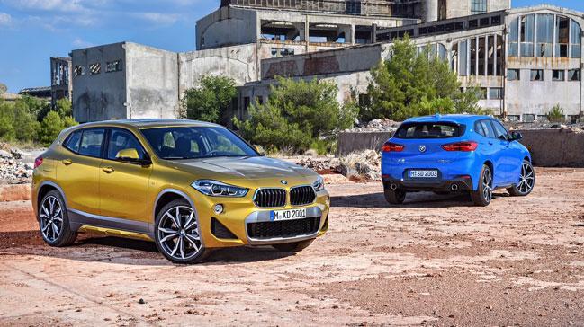 BMW+Cenevre+Otomobil+Fuar%C4%B1%E2%80%99nda+yeni+modellerini+sahneye+%C3%A7%C4%B1kartt%C4%B1