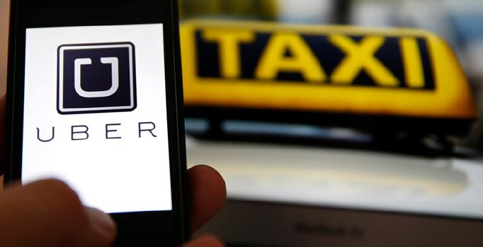 Uber+taksi+nedir,+nas%C4%B1l+bir+uygulamad%C4%B1r?+Uber+taksi+hizmeti+nas%C4%B1l+kullan%C4%B1l%C4%B1r?
