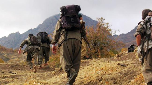 PKK,+Hasan+Erdo%C4%9Fan%E2%80%99%C4%B1n+%C3%B6ld%C3%BC%C4%9F%C3%BCn%C3%BC+gizledi