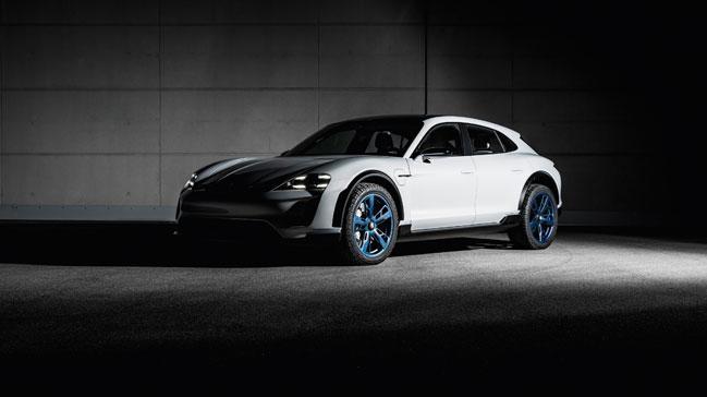 Porsche+Mission+E+Cross+Turismo+Cenevre%E2%80%99de+ortaya+%C3%A7%C4%B1kt%C4%B1+