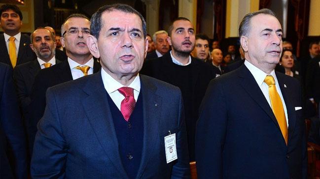 Galatasaray+eski+ba%C5%9Fkan%C4%B1+Dursun+%C3%96zbek:+UEFA%E2%80%99ya+elimiz+kuvvetli+gidiyoruz