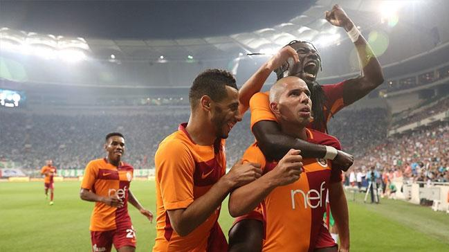 UEFA%E2%80%99dan+Galatasaray%E2%80%99a+Be%C5%9Fikta%C5%9F+modeli+geliyor%21;