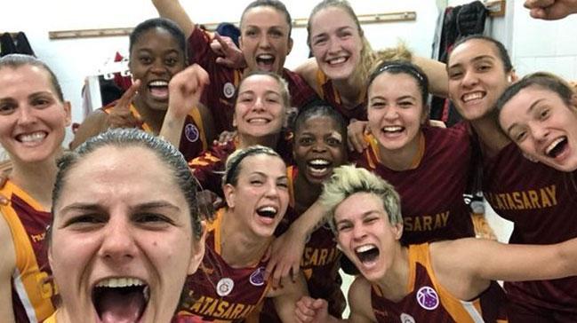 Galatasaray,+FIBA+Avrupa+Kupas%C4%B1%E2%80%99nda+yar%C4%B1+finalde%21;