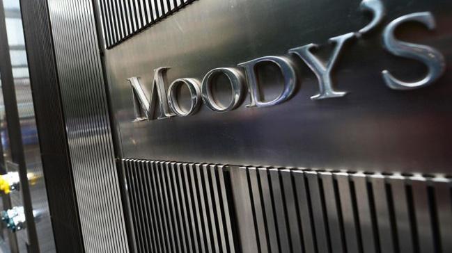 Piyasalar+Moody%E2%80%99s%E2%80%99e+ald%C4%B1rmad%C4%B1