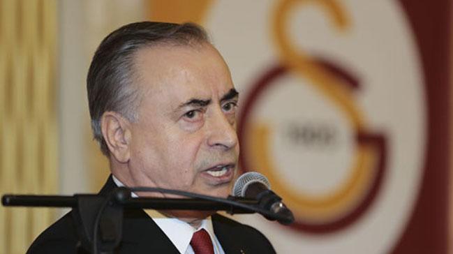 Galatasaray%E2%80%99da+UEFA+ile+kritik+g%C3%BCn+yar%C4%B1n