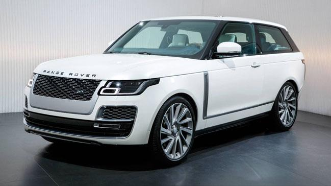 Range+Rover+SV+Coupe+sadece+999+adet+%C3%BCretilecek