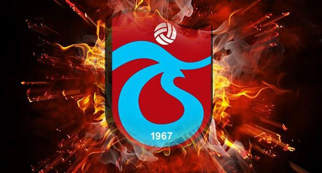 FIFA%E2%80%99dan+Trabzonspor%E2%80%99a+bir+d%C3%B6nem+transfer+yasa%C4%9F%C4%B1+
