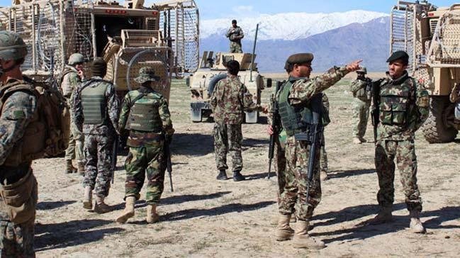 Taliban,+Afganistan%E2%80%99da+il%C3%A7e+emniyet+m%C3%BCd%C3%BCrl%C3%BC%C4%9F%C3%BCne+sald%C4%B1rd%C4%B1:+4+%C3%B6l%C3%BC