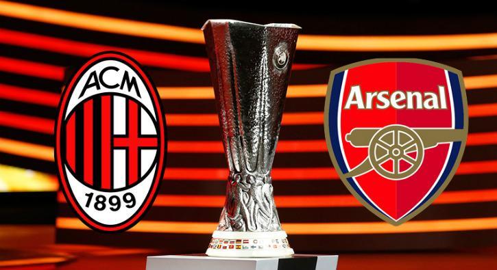 Milan+Arsenal+canl%C4%B1+izle+UEFA+Avrupa+Ligi+Milan+Arsenal+canl%C4%B1+yay%C4%B1n