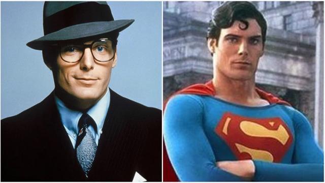 Superman-Clark+Kent+hayatlar+