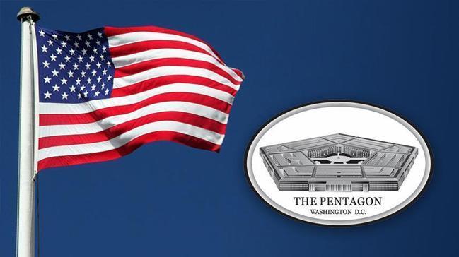Pentagon%E2%80%99dan+6.+filo+iddialar%C4%B1na+yalanlama+