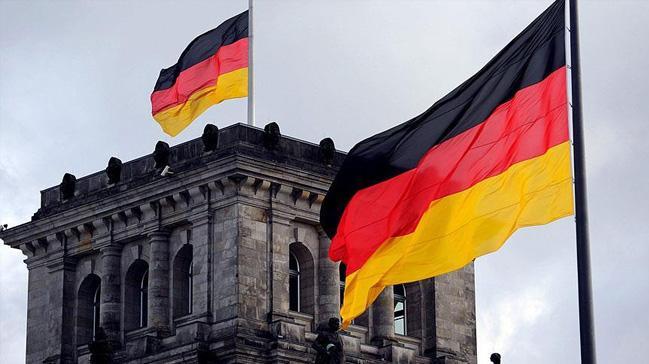 Almanya%E2%80%99da+%C4%B1rk%C3%A7%C4%B1+Tafel%E2%80%99e+kar%C5%9F%C4%B1+SOFRA+Derne%C4%9Fi+kuruldu++