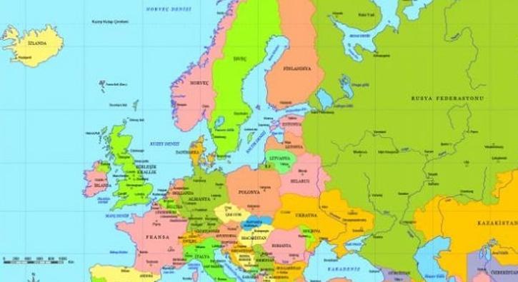 Avrupa%E2%80%99n%C4%B1n+2017+y%C4%B1l%C4%B1+uyu%C5%9Fturucu+haritas%C4%B1+yay%C4%B1nlad%C4%B1