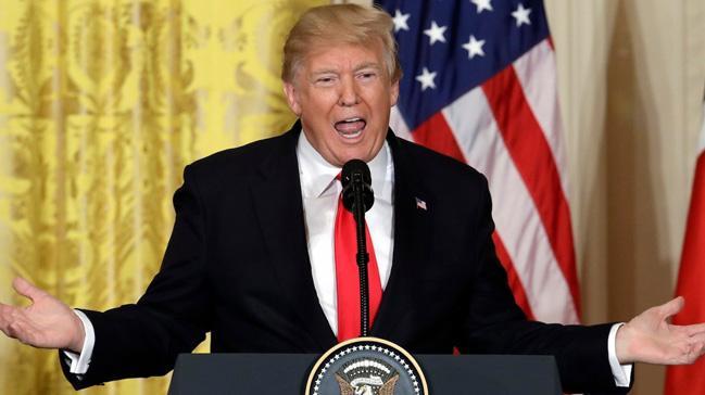 Trump,+Kim+Jong-un%E2%80%99la+g%C3%B6r%C3%BC%C5%9Fecek