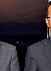 Divan Başkanı'na küfreKılıçdaroğlu'ndan ses yok