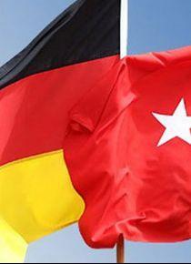 Hükümetten açıklama: Almanya'ya bugün nota verildi