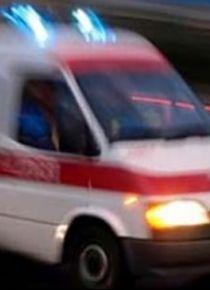Hakkari'de pancardan zehirlenen 6 kişi hastanelik oldu