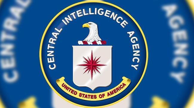 rump'ın CIA Direktörlüğüne atadığı Haspel işkenceci olarak biliniyor