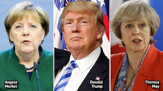 May,+Trump+ve+Merkel+ile+telefonda+g%C3%B6r%C3%BC%C5%9Ft%C3%BC