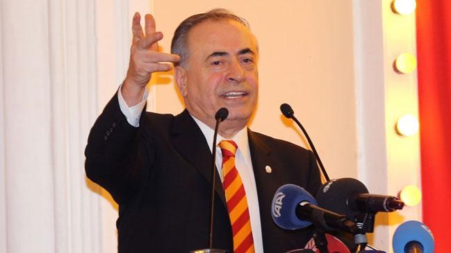 Galatasaray+Ba%C5%9Fkan%C4%B1+Mustafa+Cengiz:+B%C3%BCy%C3%BCk+gemilerin+yeri+okyanustur