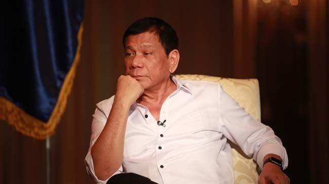 Filipinler+Uluslararas%C4%B1+Ceza+Mahkemesi%E2%80%99nden+%C3%A7ekilmeye+haz%C4%B1rlan%C4%B1yor