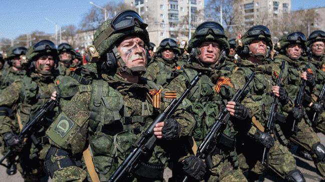 Vagner:+Suriye%E2%80%99deki+paral%C4%B1+Rus+askerler