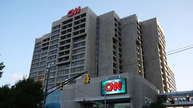 T%C3%BCrkiye+bir+sonraki+hedefin+Menbi%C3%A7+oldu%C4%9Funu+ilan+etti,+CNN+hemen+devreye+girdi