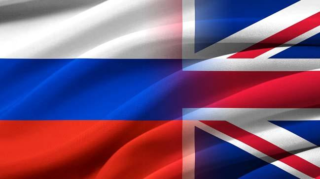 Rusya%E2%80%99dan+%C4%B0ngitere%E2%80%99ye+medya+tehdidi