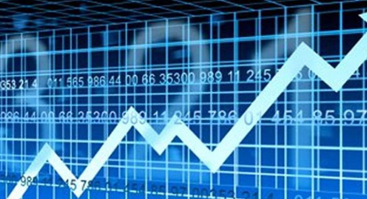 +Borsa+%C4%B0stanbul%E2%80%99da+BIST+100+endeksi,+g%C3%BCn%C3%BC+117.592,67+puandan+tamamlad%C4%B1