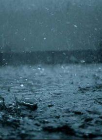 Meteoroloji'den asit yağmuru uyarısı