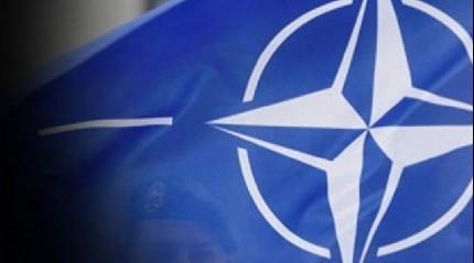 Bir sen eksiktin! Türkiye'yi NATO'ya şikayet etti