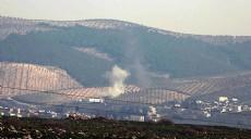 TSK ve ÖSO 5 köyü daha teröristlerden temizledi