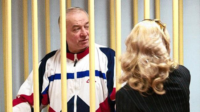 Rus+diplomat:+Zehir+%C4%B0ngiltere%E2%80%99den+temin+edilmi%C5%9F+olabilir