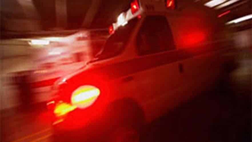 Bitlis'te hain saldırı, 1 ölü, 4 yaralı!