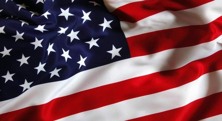 ABD Savunma Bakanlığı'ndan Münbiç açıklaması: Çekilmiyoruz