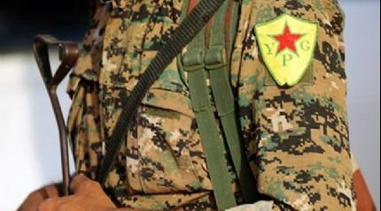 Hükümetten Afrin açıklaması: PKK/PYD bölgeden çekilmedi...