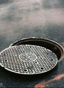 Kanalizasyon suyundan uyuşturucu takibi yapılacak