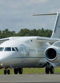 Rusya, An-148 tipi yolcu uçaklarını yasakladı